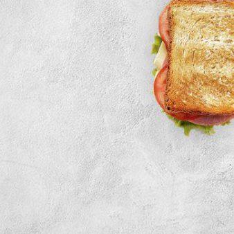 Бургеры / Сэндвичи
